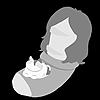 banguette's avatar