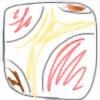 bangul's avatar