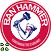 BanHammer4ch's avatar