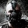 Baniac's avatar