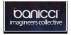 banicci's avatar