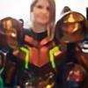 BaniHime's avatar