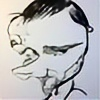 BaniQ's avatar