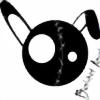 BANISHED-ANGEL-JOVAN's avatar