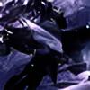 Banished-Wolves's avatar
