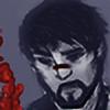 Banished1's avatar