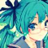 banished4eva's avatar