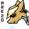 banishedcatgirl233's avatar