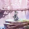 BANISHkitsune's avatar