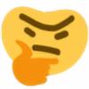 banitron's avatar