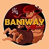 Baniway's avatar