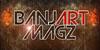BanjART-Magz's avatar