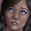 Banjelerp's avatar