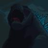 Banjira's avatar