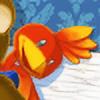 Banjo-FellaBFBA's avatar