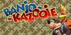 Banjo-Kazooism