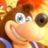 banjobooey's avatar