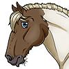 BanjoHorseman's avatar