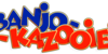 BanjoKazooie-Fans's avatar