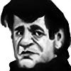 Banjoker's avatar