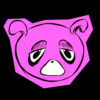 BanJoko's avatar