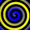 Banjooie64's avatar
