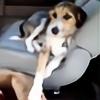 banjothedog3's avatar