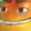 banjowingwangs's avatar
