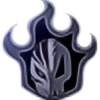 bankai38's avatar