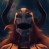 bankai44's avatar