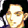 BankaiKeyblade's avatar
