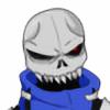 bankaiser's avatar