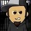 BankaiShadow's avatar