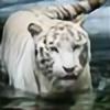 BANKO54's avatar
