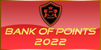 Bankofpoints's avatar