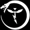 Bankrut's avatar