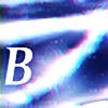 Banks10's avatar