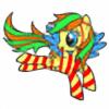 Bankstersaur's avatar