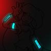 Banland-P's avatar