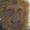 banlioncourt's avatar