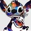 BANNAAAS's avatar