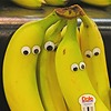 bannabread7's avatar
