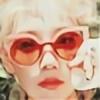 Bannamilk's avatar