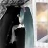 bannana2000's avatar