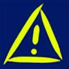 BannanaJellyBean24's avatar