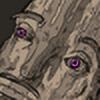 BannanaMonarch's avatar
