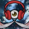 BannaTech's avatar