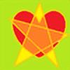 bAnne-chan's avatar