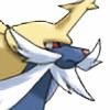 Bannedforlies's avatar