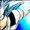 BannedRevenger's avatar